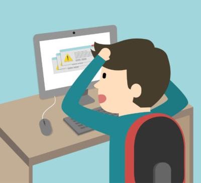 Information Technology Problem Management